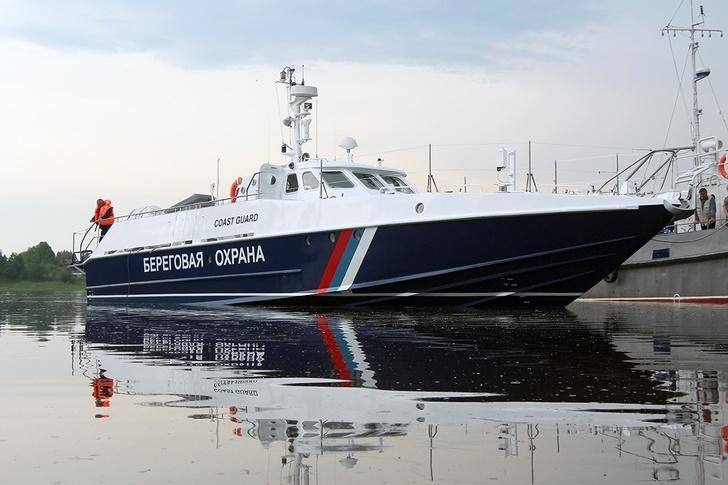 Border Service and Coast Guard of Russia - Page 4 ZC5yYWRpa2FsLnJ1L2QwNy8xODA1L2FkLzJmZTc3ZTY3NTYzYi5qcGc_X19pZD0xMDcyMzY=