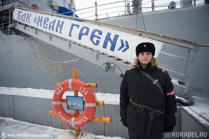 ©фото ссайта korabel.ru