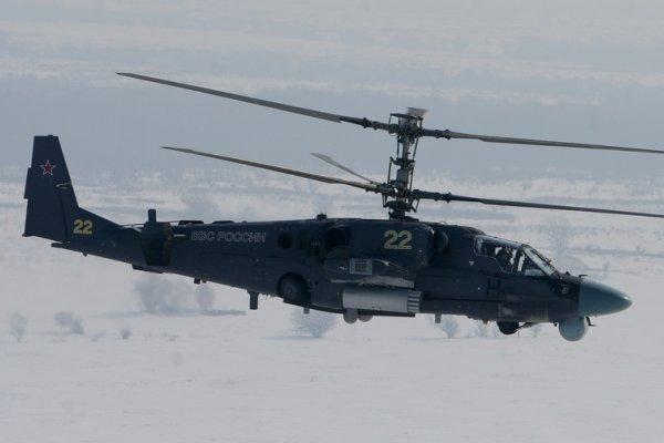 Armée Russe / Armed Forces of the Russian Federation ZGVpdGEucnUvZmlsZXMvbmV3Z2FsbGVyeS8vbmV3LzIwMTMvMDMvMDcvMC41NTgxODEwMF8xMzYyNjMyMzM5X2wuanBn