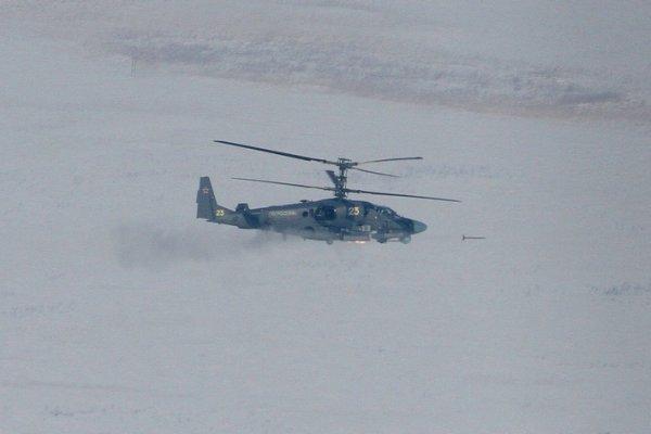 Armée Russe / Armed Forces of the Russian Federation ZGVpdGEucnUvZmlsZXMvbmV3Z2FsbGVyeS8vbmV3LzIwMTMvMDMvMDcvMC4wMTI4MTUwMF8xMzYyNjMyMzI5X2wuanBn