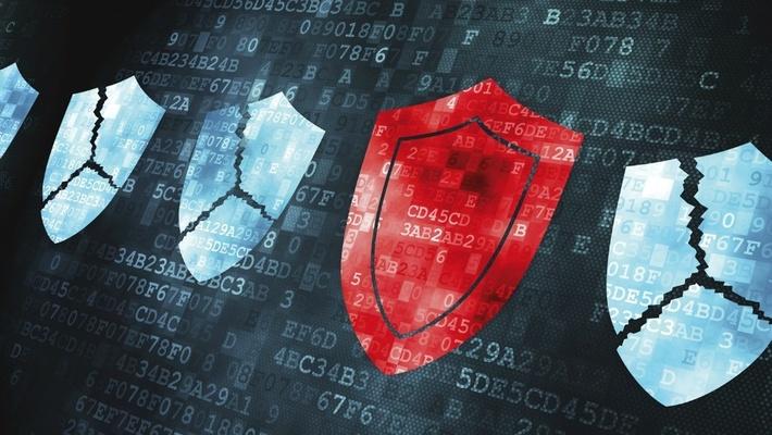 РТИ испытал систему предупреждения о компьютерном нападении