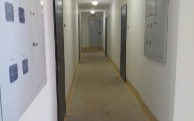 Квартиры в мкр Лента  Квартиры в мкр Лента