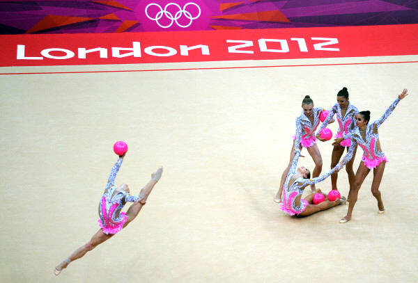 фото: Marcelo Del Pozo/Reuters