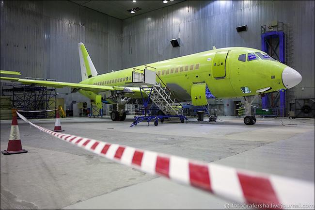 Аэрофлот конкурс раскрась самолеты