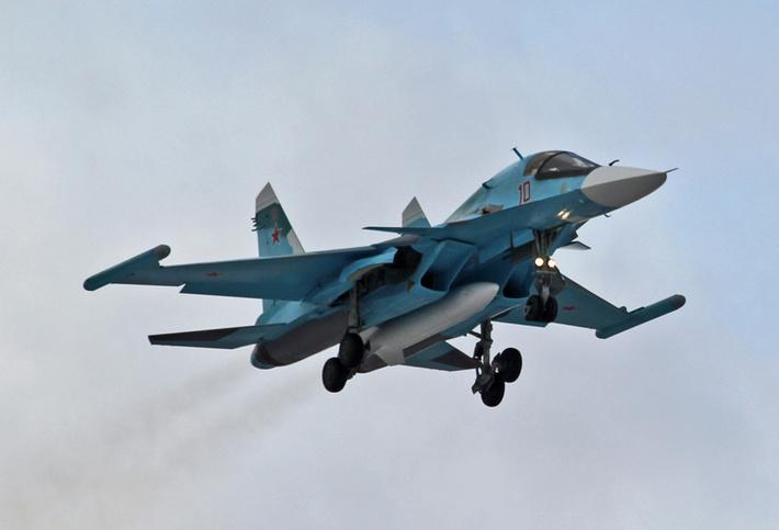 Ливия может обратиться за военной помощью к России