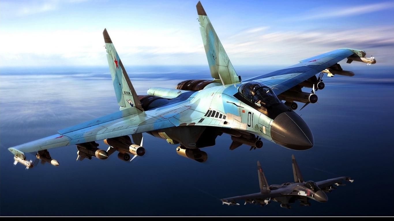 Россия и Китай: совместное авиапроизводство