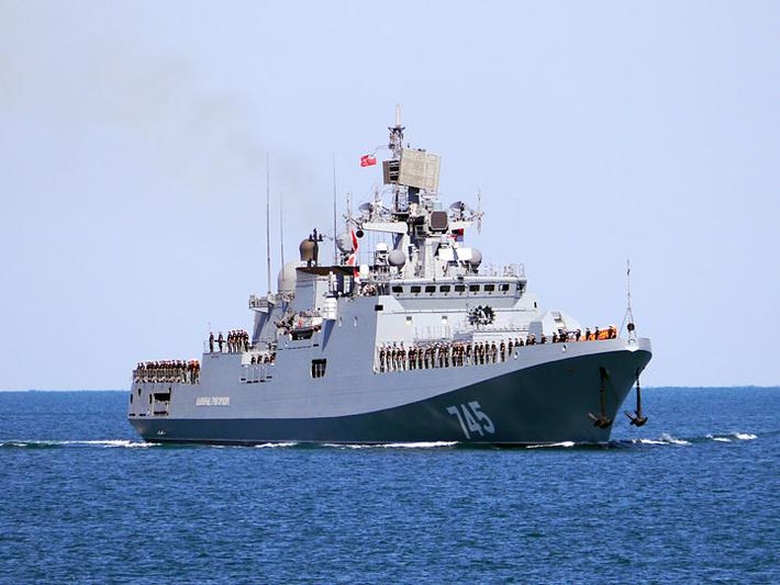 Project 11356: Admiral Grigorovich - Page 14 ZmlsZXMuYmFsYW5jZXIucnUvZm9ydW1zL2F0dGFjaGVzLzIwMTYvMDYvMDktNDIwNjY2Ny1hZG1pcmFsLWdyaWdvcm92aWNoLTAyLmpwZw==