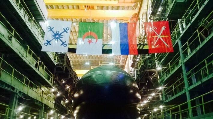 Algeria People's National Armed Forces - Page 7 ZmlsZXMuYmFsYW5jZXIucnUvZm9ydW1zL2F0dGFjaGVzLzIwMTcvMDMvMTUtNDcyNzI2MS1iLXgxa3B5YnVway5qcGc=