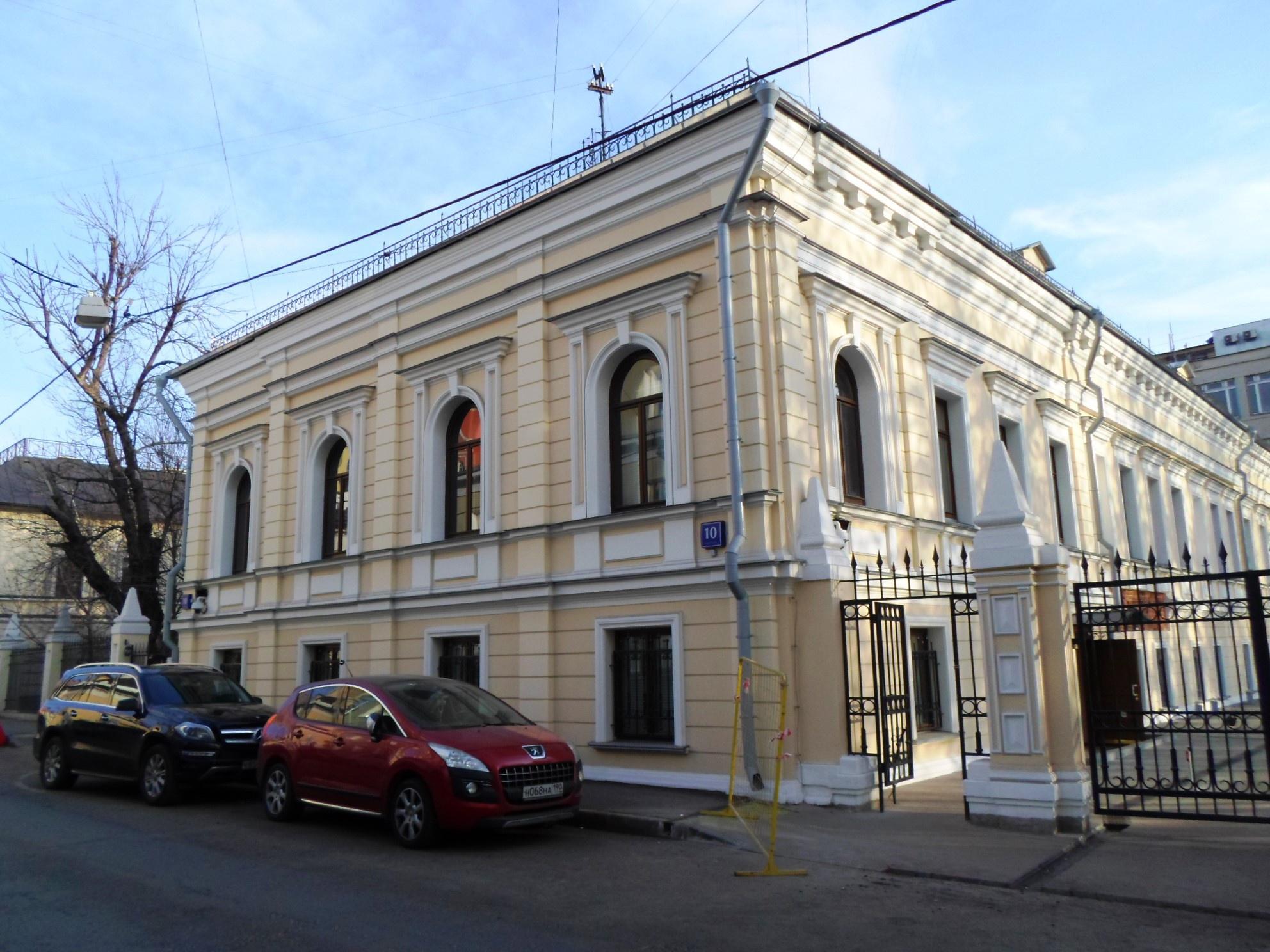 Академия здоровья больница 33 нижний новгород официальный сайт