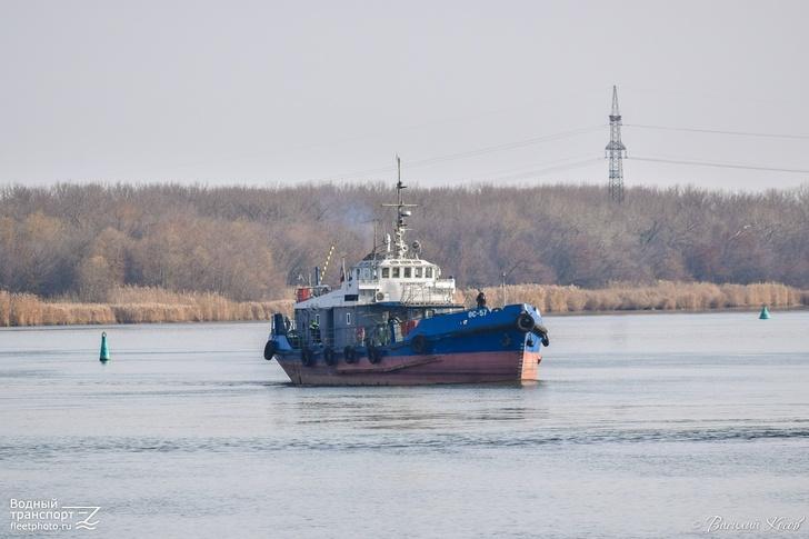 https://fleetphoto.ru/photo/02/29/58/229586.jpg