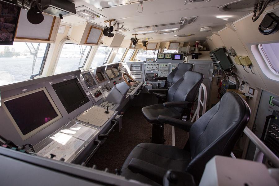 Auxilliary vessels, Special-purpose and minor naval ships - Page 3 F_ZmxvdHByb20ucnUvdXBsb2FkL3Jlc2l6ZV9jYWNoZS9tZWRpYWxpYnJhcnkvZjZhLzkwMF82MDBfMWQ2NWNmOGE5ZDYwNmQ1M2MzYmUxYmQ0NTM2YzlkY2UxLzAxMy5qcGc=