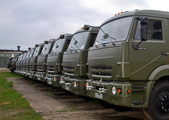 http://function.mil.ru/images/military/military/photo/kamaz_PA018747-550.jpg