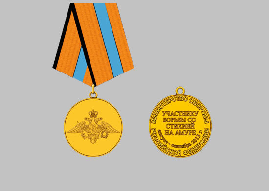 http://function.mil.ru/images/military/military/photo/medal.jpg