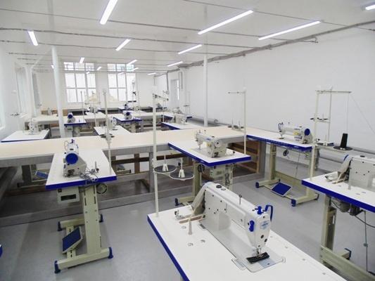 3.Швейный цех в ИК-26.jpg