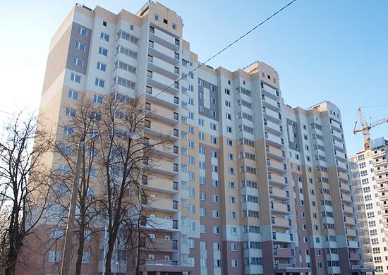 служебное жилье в санкт петербурге термобелье можно только