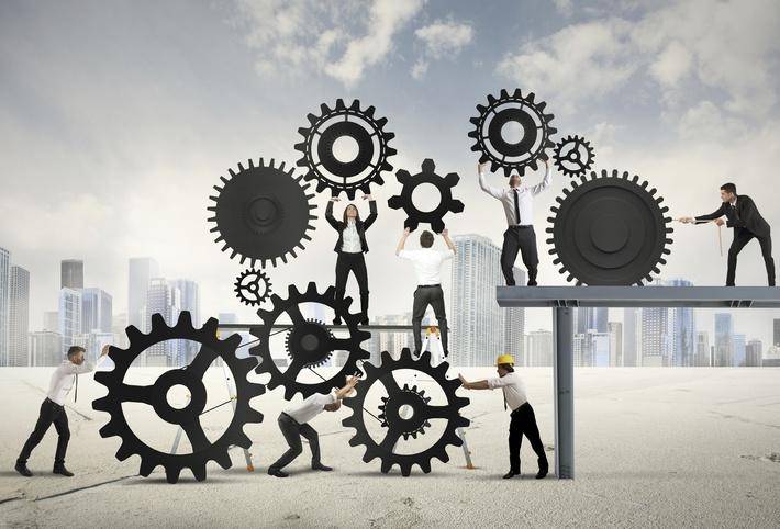 Картинки по запросу автоматизация бизнес-процессов