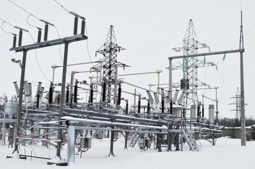 С 2012 по 2017 годы «Россети» снизили потери электроэнергии с 9,9% до 8,8%