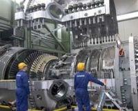 Силовые машины изготовил паровую турбину для Омской ТЭЦ-3