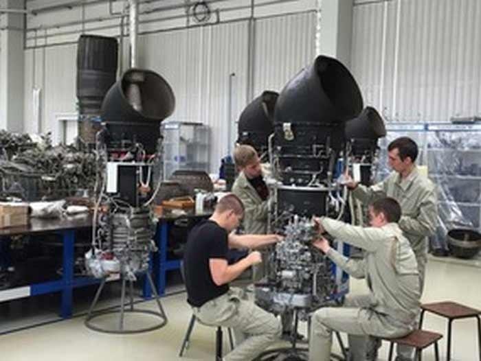 Картинки по запросу турбовальный двигатель ВК-2500