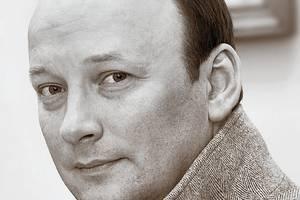 Президент «АэроКомпозита» Анатолий Гайданский изначально сделал ставку на технологию вакуумной инфузии