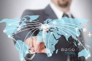 Влиятельная инвестиционная компания Najadi & Partners переносит свои серверы под юрисдикцию РФ