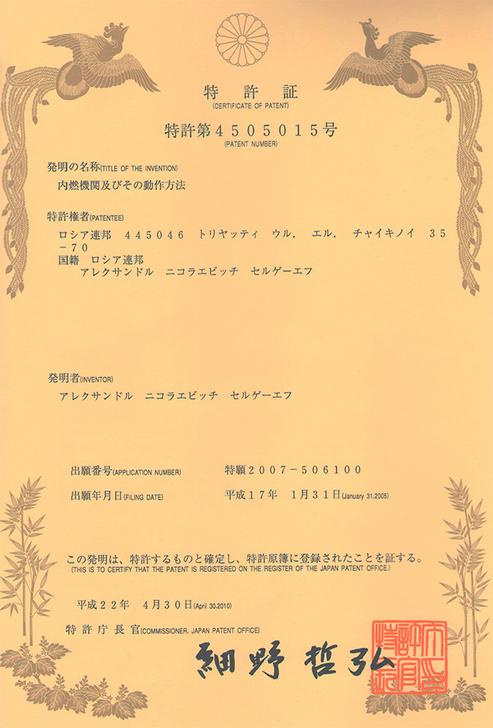42-03.jpg