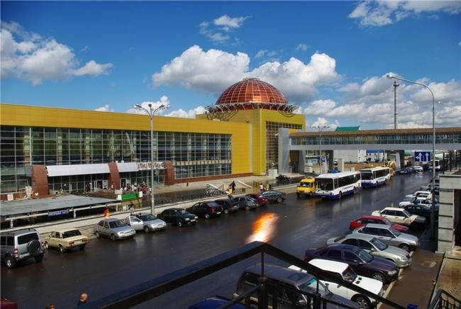 http://sdelanounas.ru/images/img/a-trest.ru/x400_uploadedFiles_photoalbums_images_big_1dd836db386d.jpg.jpeg