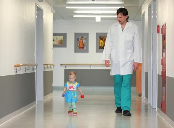 Госпрограммы лечения детей с врожденными пороками сердца