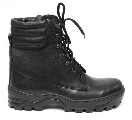 Рабочая обувь от производителя: Полусапоги Н41Рабочие Полусапоги Н41 ЛОК се