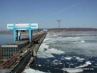 Филиал ОАО «РусГидро» — «Саратовская ГЭС» г. Балаково Саратовская обл.