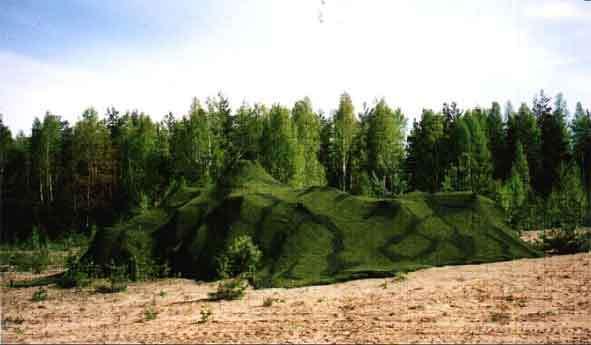 http://sdelanounas.ru/images/img/ckbrm.ru/data_images_mrpk1-l-2.jpg
