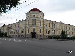 http://sdelanounas.ru/images/img/d/3/d3d3LjcwcnVzLm9yZy9waG90b3MvMTU4ODM1Mjg4M1NpbV8yLmpwZz9fX2lkPTE1MzEy.jpg