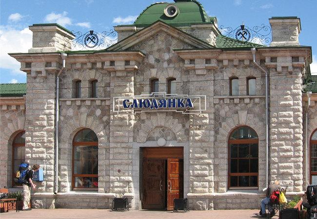 http://sdelanounas.ru/images/img/d/3/d3d3LmFyZ290b3VyaXJrdXRzay5ydS9fZmlsZXMva2JqZDE2NWttLmpwZz9fX2lkPTEzMzcw.jpg
