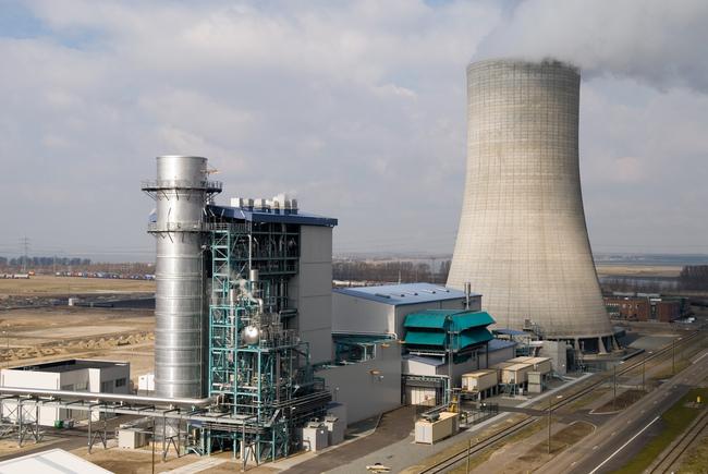 «ЕвроХим» полностью обеспечит Краснодарский край минеральными удобрениями в 2015 году