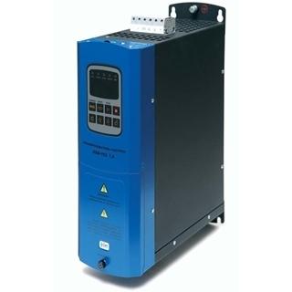 ESD-TCL — Преобразователь частоты, созданный специально для лифтов