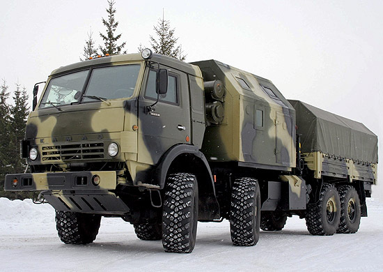 http://sdelanounas.ru/images/img/function.mil.ru/images_military_military_photo_kamaz6350-550.jpg