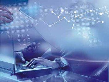 Модели межотраслевых балансов как математическая основа автоматизированных систем управления экономикой.