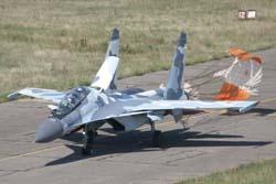 Су-30M2