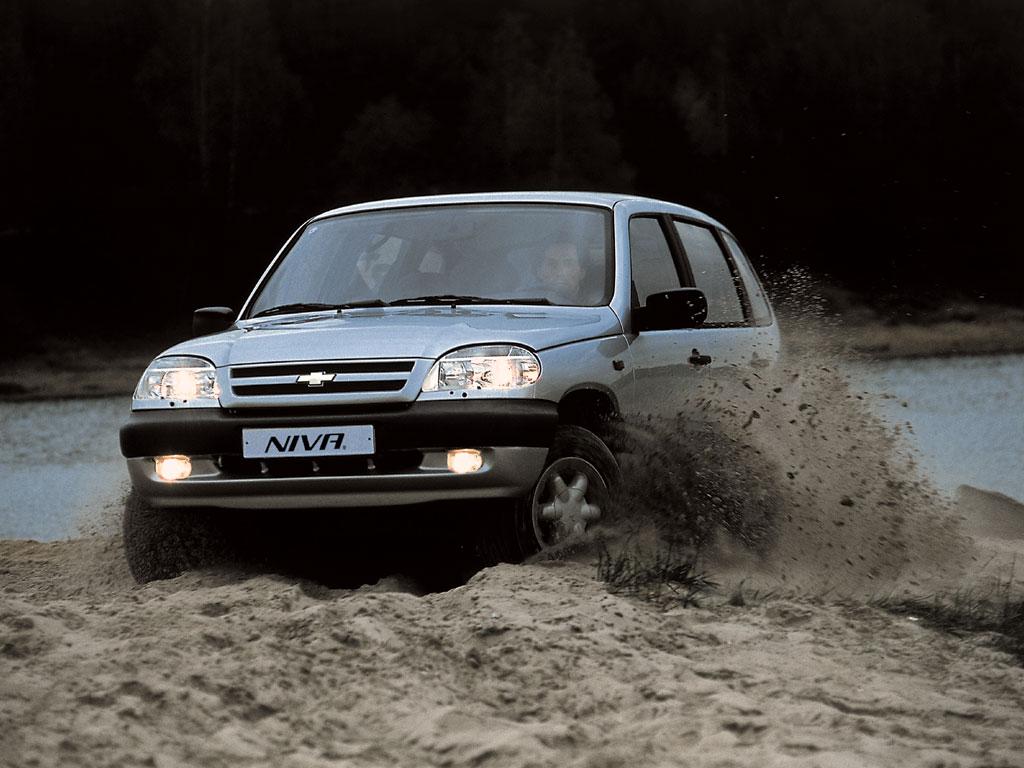 Автомобиль обладает улучшенными характеристиками по сравнению со старой версией.