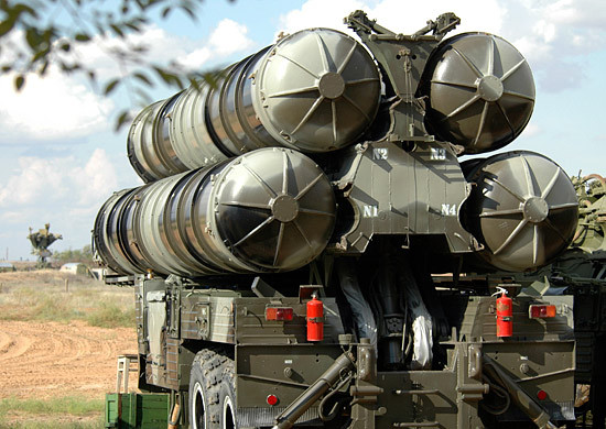 ПВО СНГ прошла проверку по отражению массированного воздушного удара