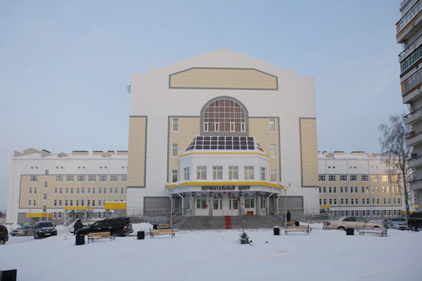 http://sdelanounas.ru/images/img/obzor.westsib.ru/_upload_image_news_2010_12_centr_centr1.jpg
