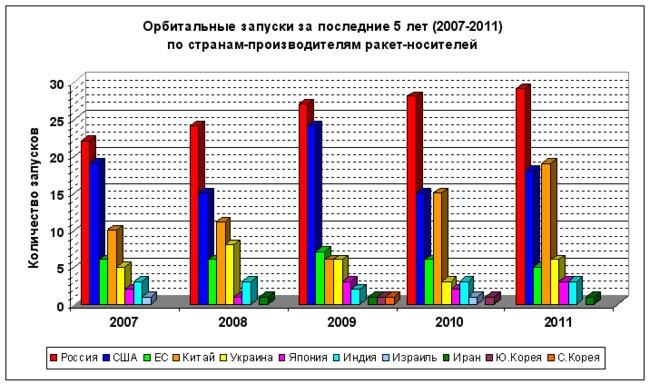 http://sdelanounas.ru/images/img/pics.livejournal.com/x400_rotkringel_pic_0008wadz.jpeg