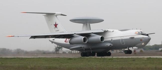 http://sdelanounas.ru/images/img/s009.radikal.ru/x400_i307_1201_75_431bc92fda00.jpg.jpeg