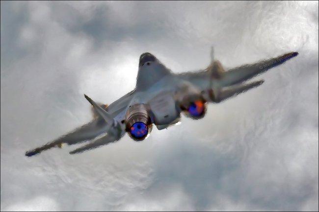 http://sdelanounas.ru/images/img/s018.radikal.ru/x400_i523_1201_35_65aff1cbdf0a.jpg.jpeg