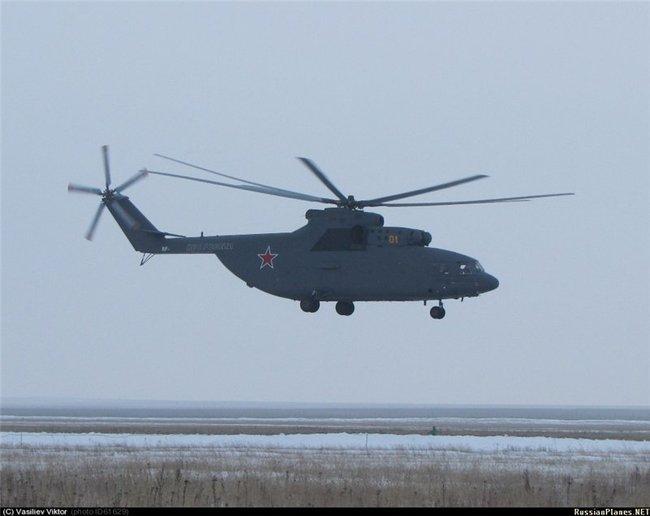 http://sdelanounas.ru/images/img/s09.radikal.ru/x400_i182_1112_51_d2ae71f97374.jpg.jpeg