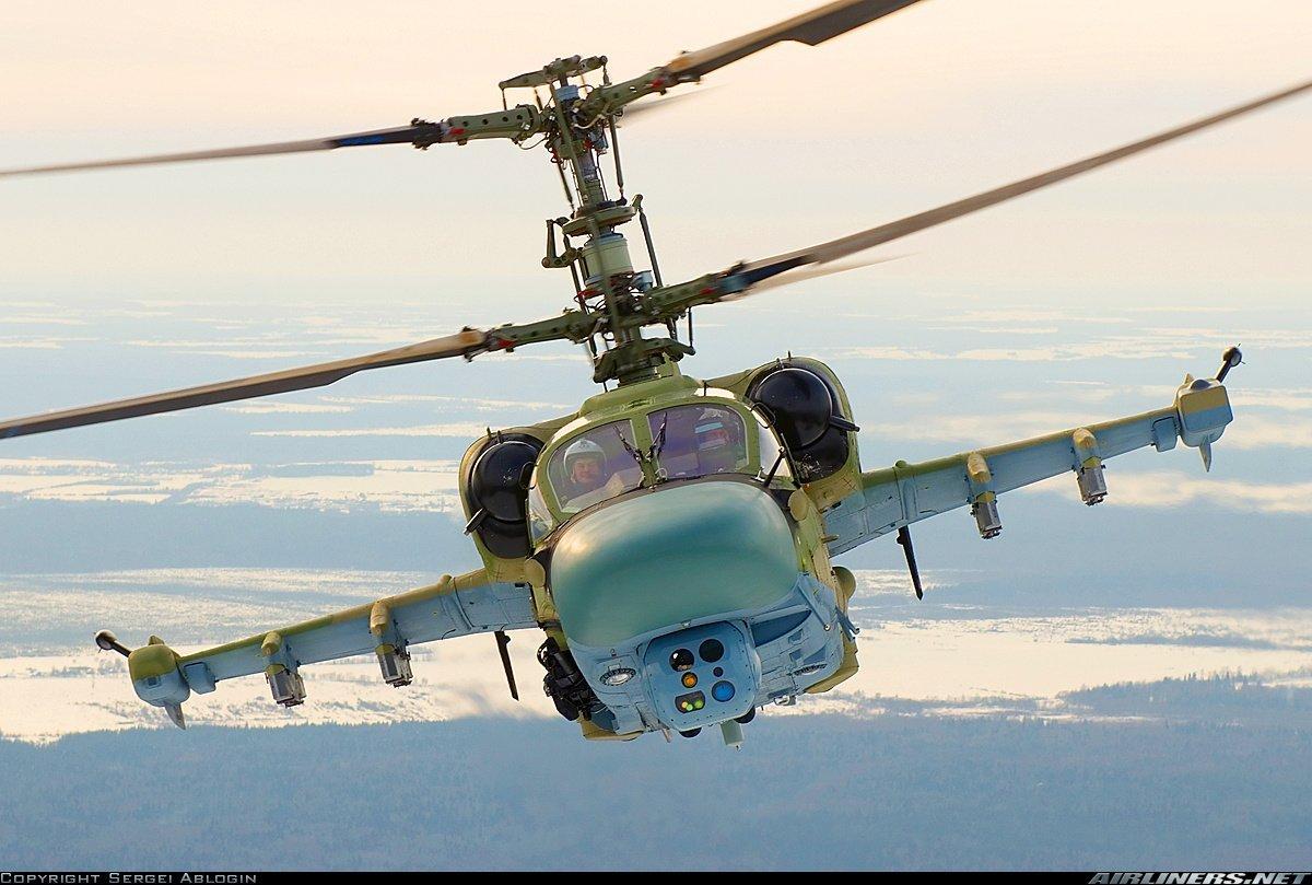 http://sdelanounas.ru/images/img/s41.radikal.ru/i094_1104_a4_71547e88261b.jpg