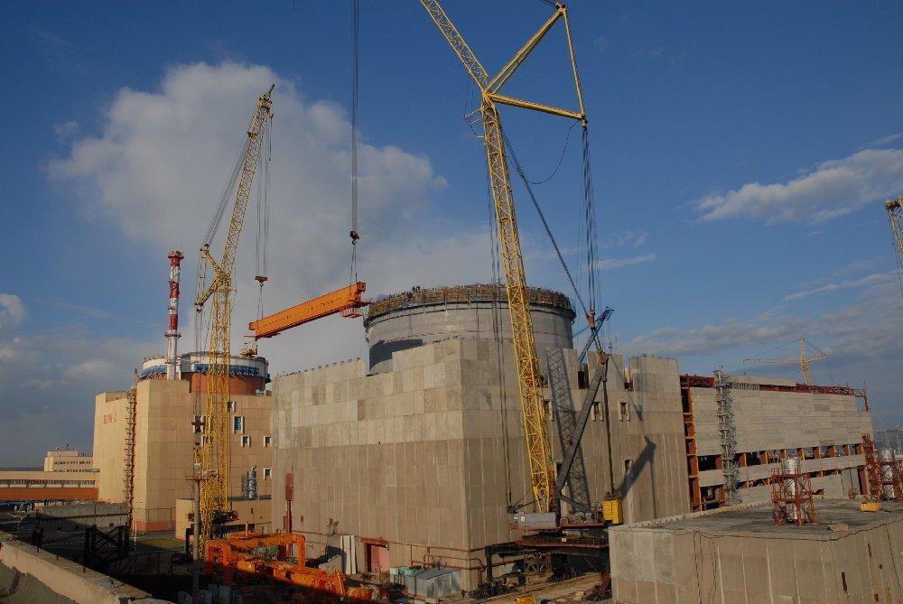 Нак энергетическая компания украины 6 фотография