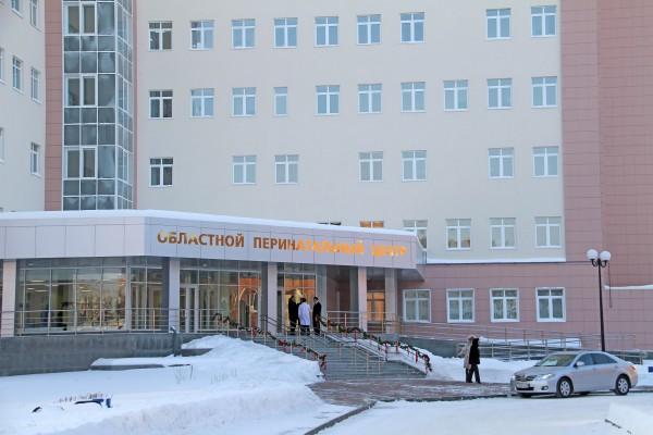 http://sdelanounas.ru/images/img/sdelanounas.ru/images_img_foto.rg.ru_gall_images_8c2ae419_9b8bc952.jpg