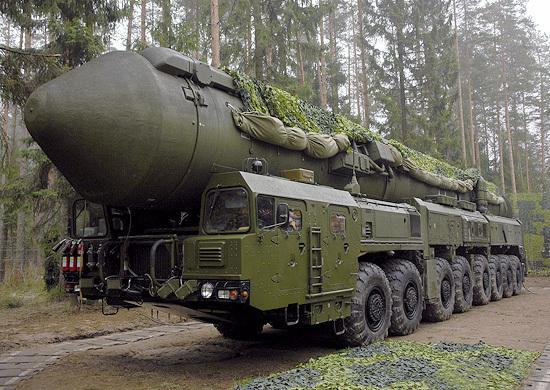 http://sdelanounas.ru/images/img/sdelanounas.ru/images_img_www.function.mil.ru_images_military_military_photo_topol-yars.S.jpg