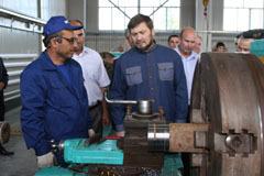 Сделано у нас: новые производства в России